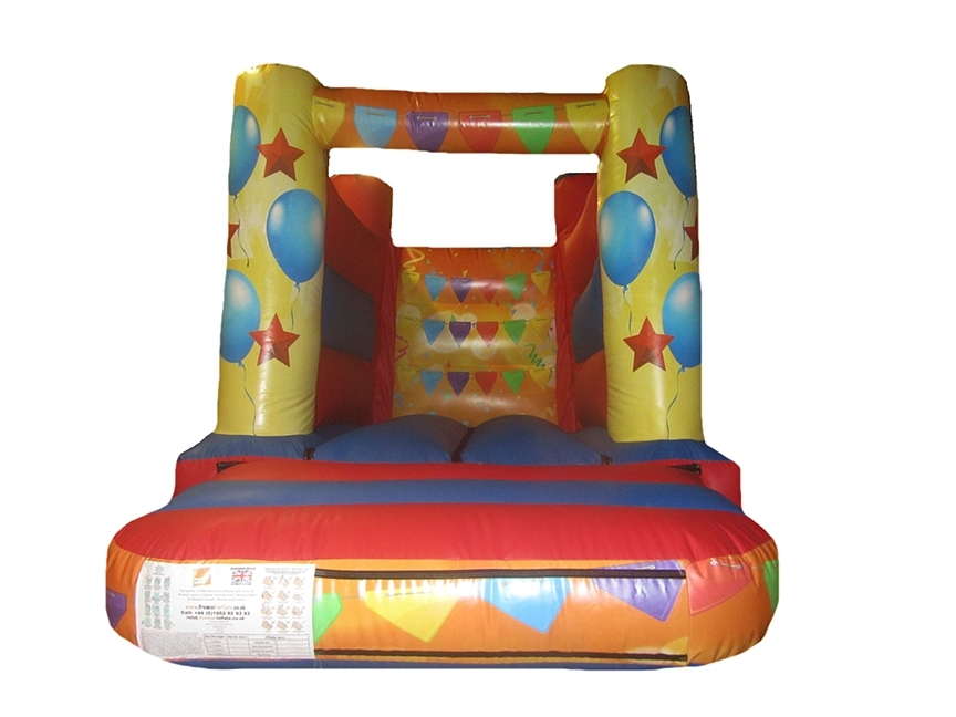 11x8-yellow-tots-print-party-bouncy-castle-compressor