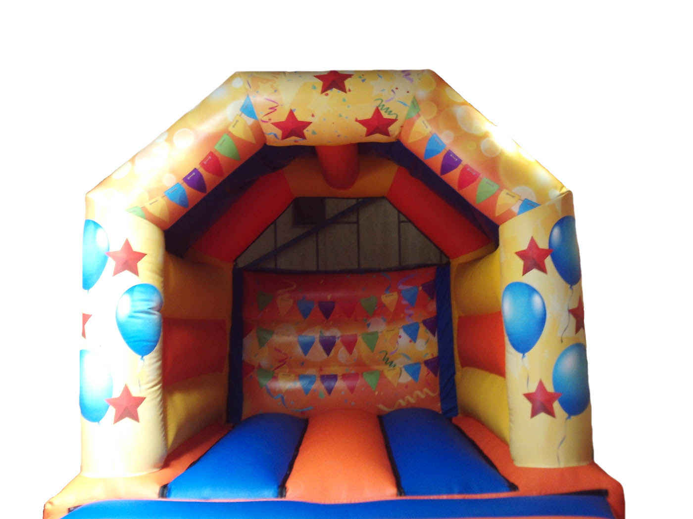15x11-deluxe-childrens-printed-party-bouncy-castle