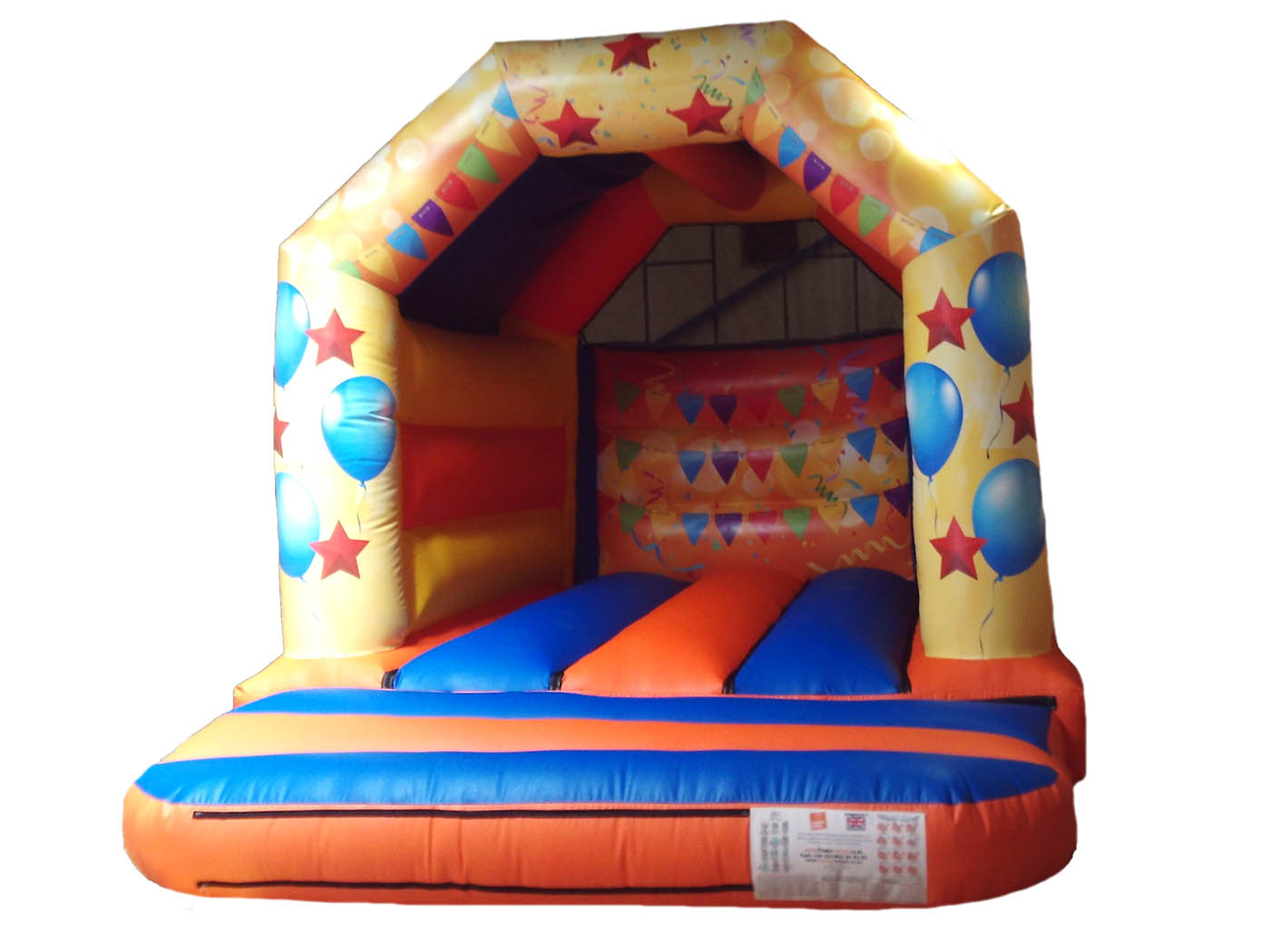 15x11-deluxe-party-printed-bouncy-castle