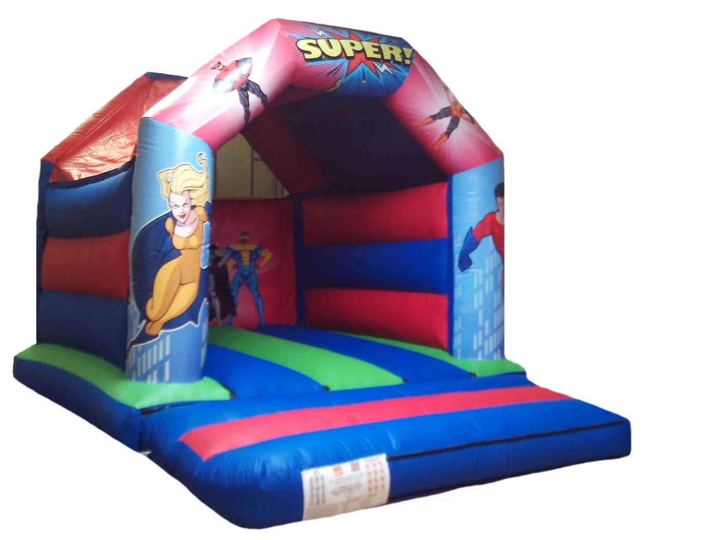 15x11-hero-bouncy-castle