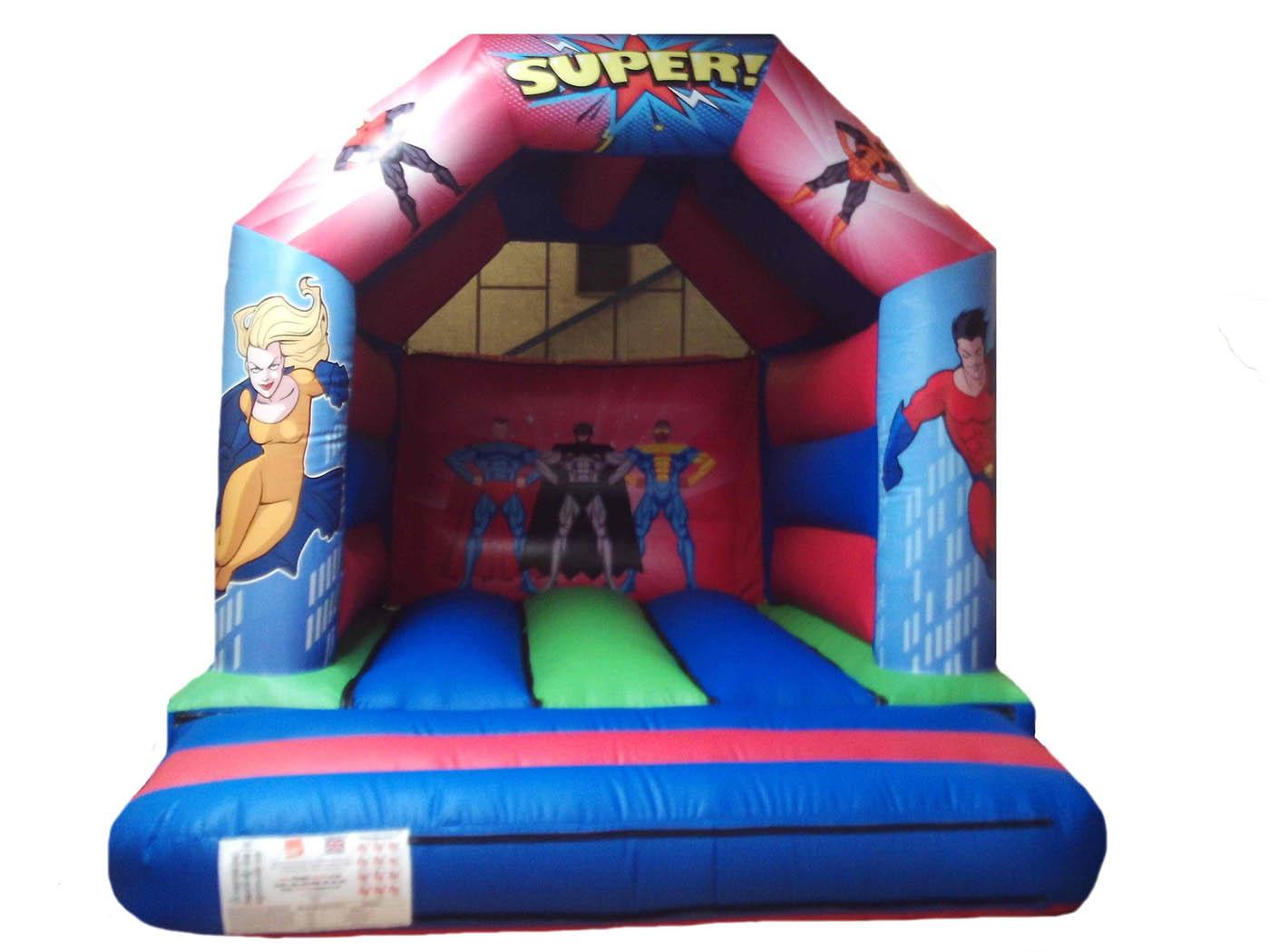 15x11-hero-bouncycastle