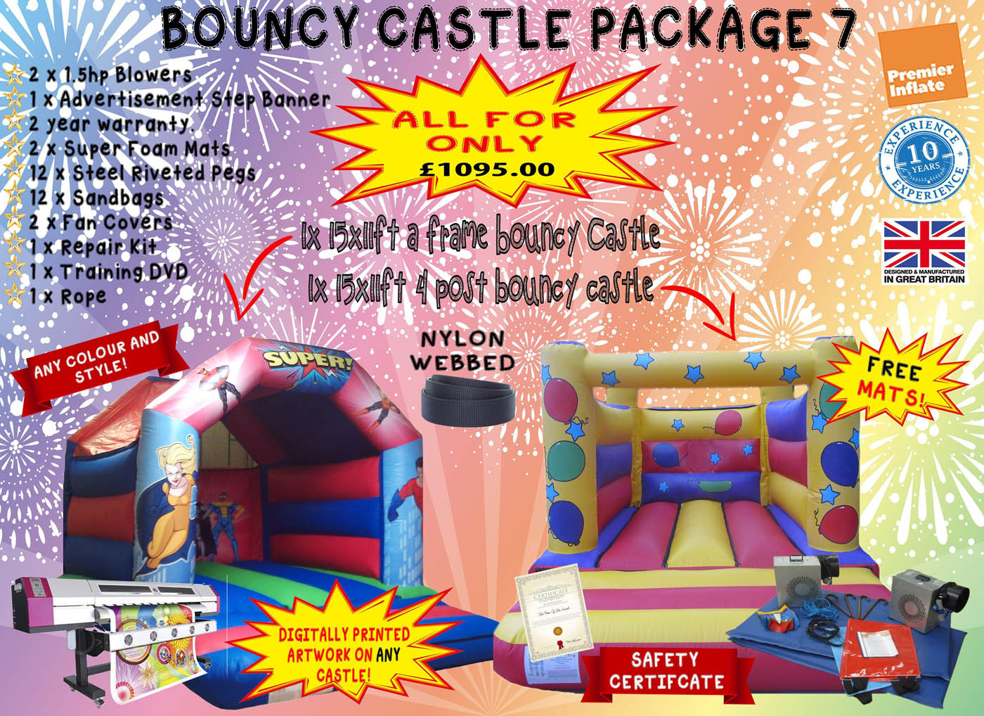 15x11-mix-bouncy-castle-package-7-compressor