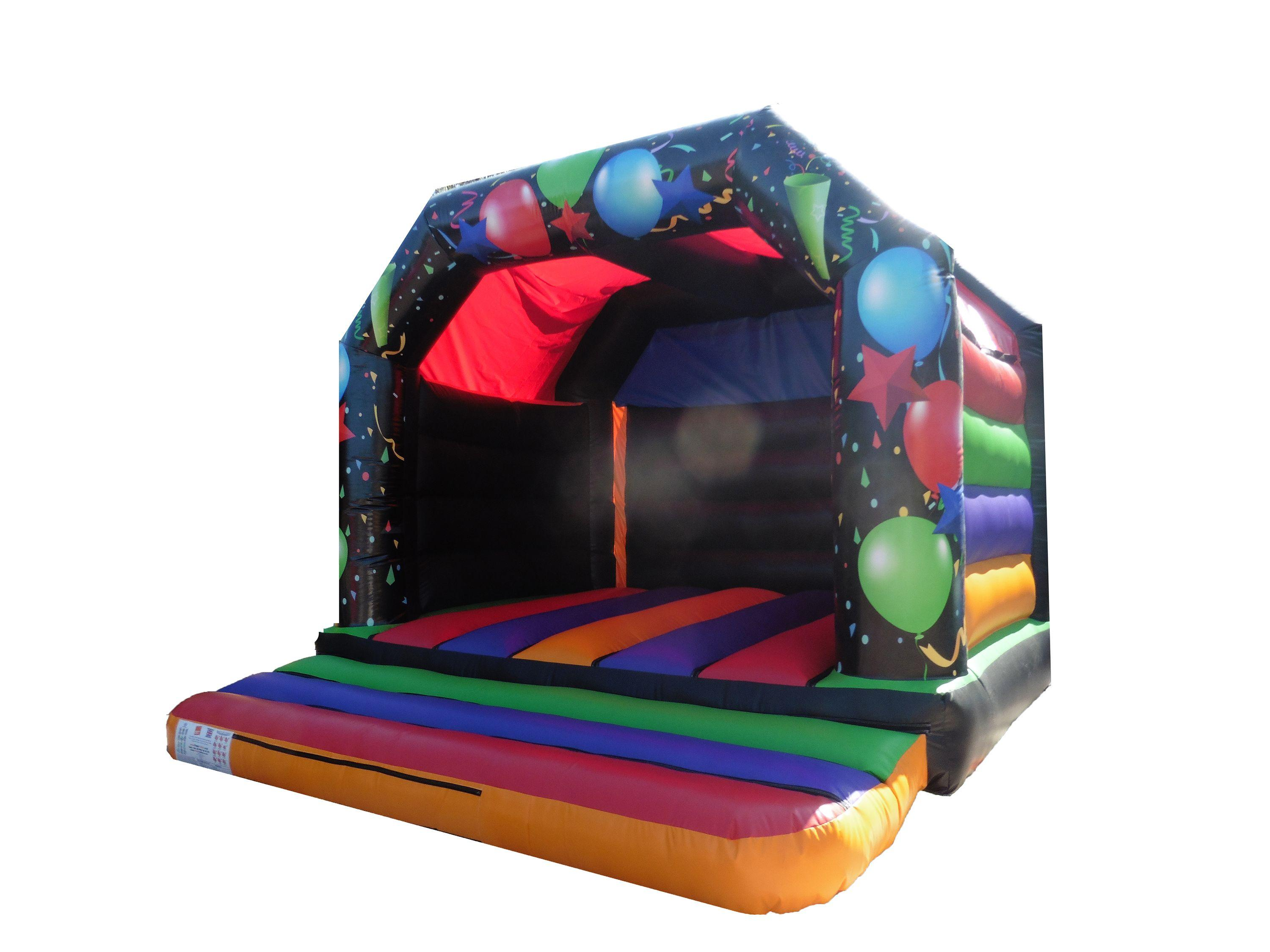 15x15 dhw adults party 2 compressor