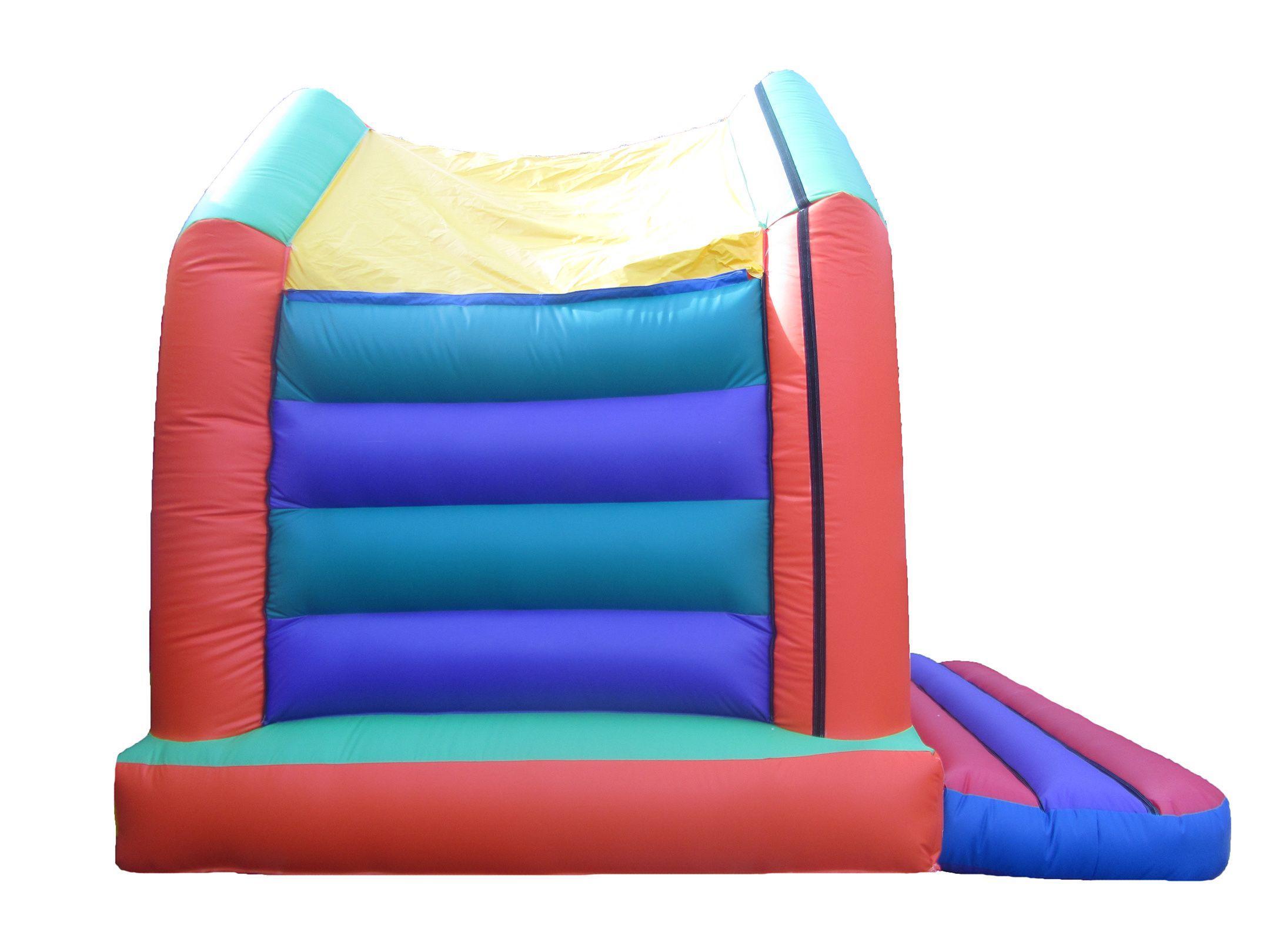 Adults Velcro Bouncy Castle
