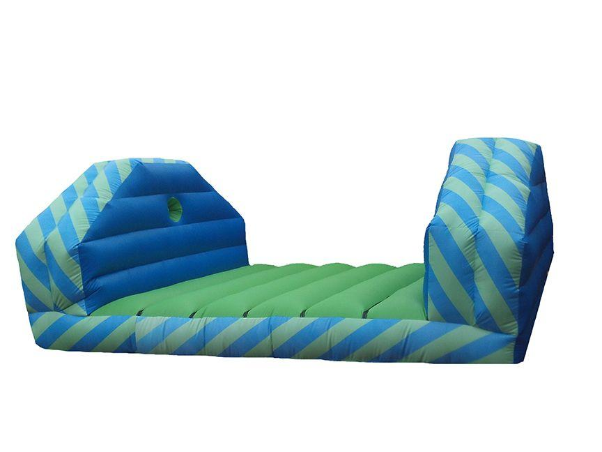 Fun Inflatable Game for Sale, Inflatable Pillow Bash