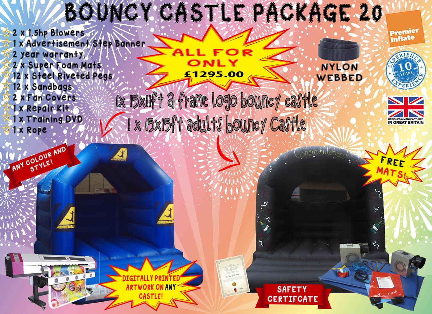 17x15-bouncy-castle-printed-logo-package-20-compressor
