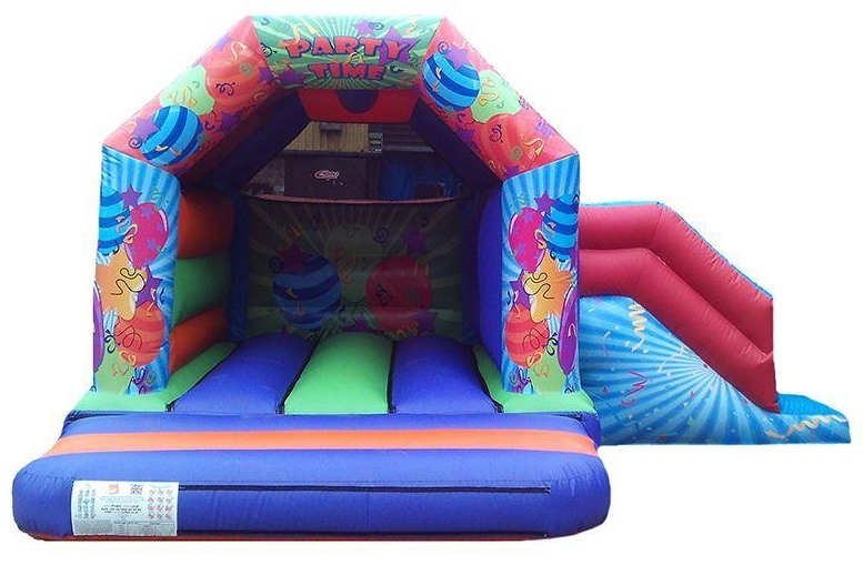 17x15-combi-printed-party-bouncy-castle-copy-compressor