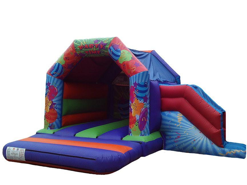 17x15-combi-printed-party-bouncycastle-compressor