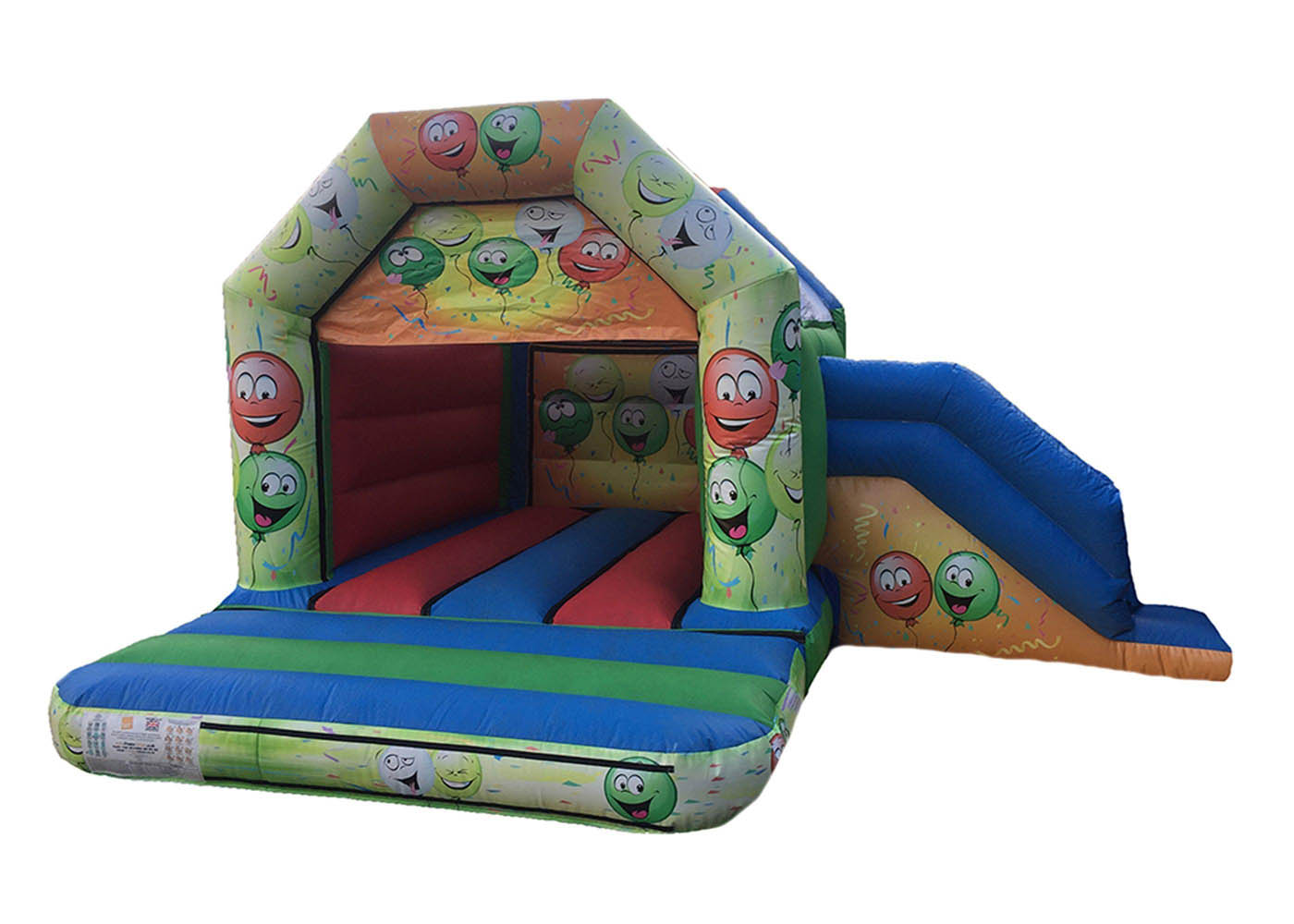 17x15-pbounce-happy-balloon-party-combi-compressor