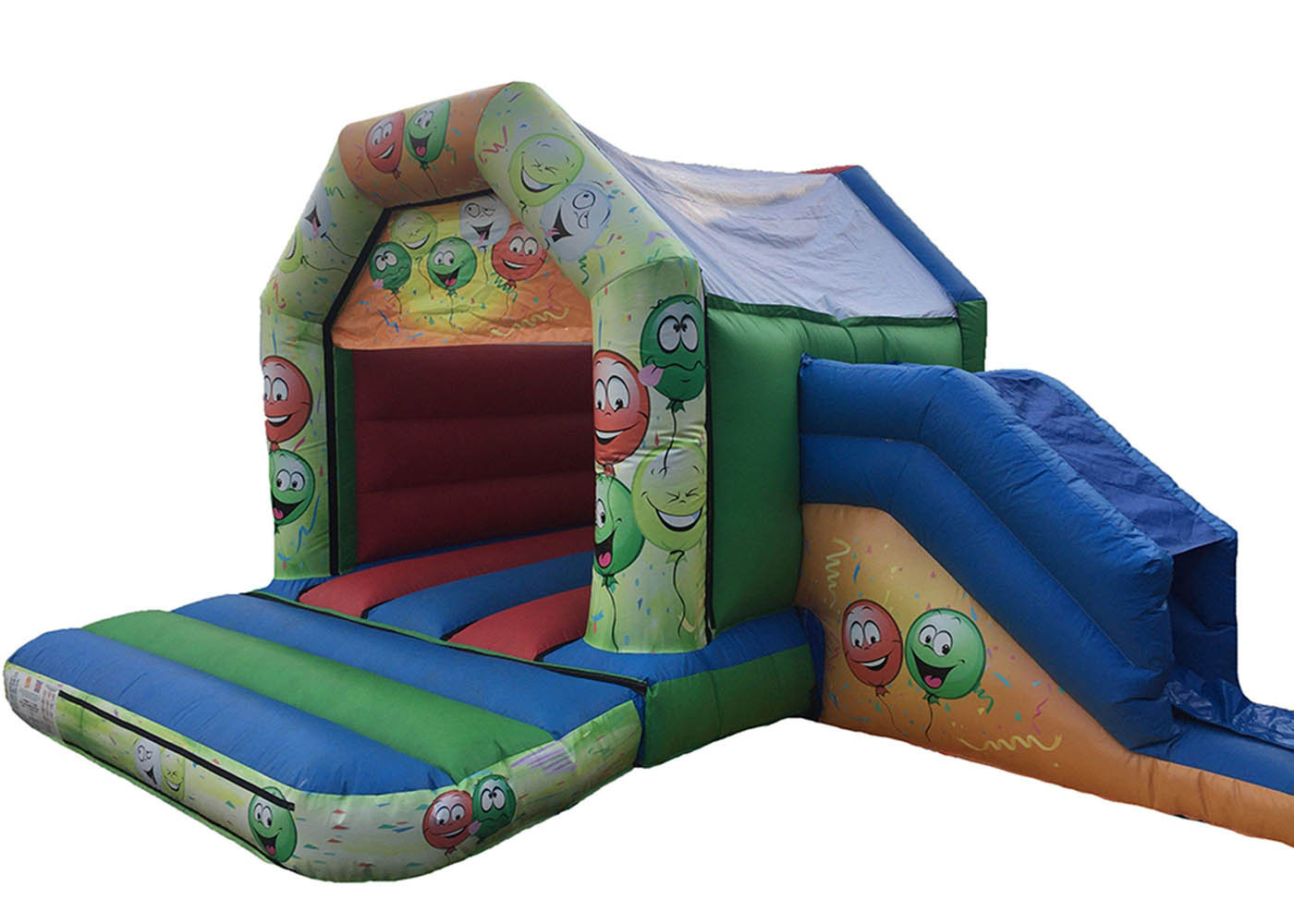 17x15-prem-bounce-happy-balloon-party-combi-compressor