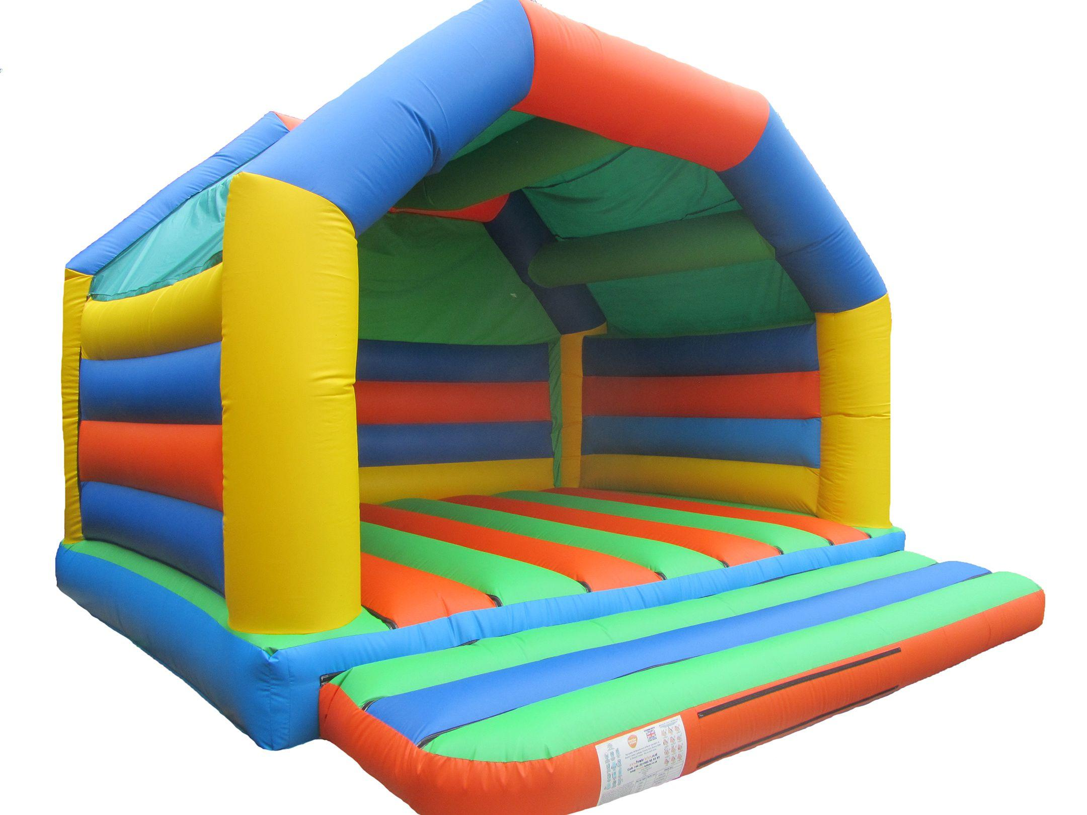 Commercial Adults Bouncy Castle for Sale