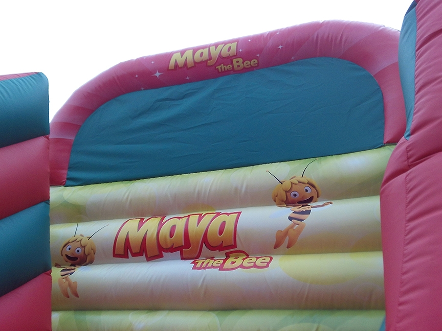 8ft-maya-bee-slide-compressor