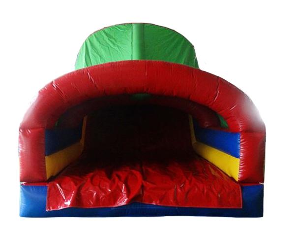 Birds Bouncy Castle Obstacle Course Manufacturer