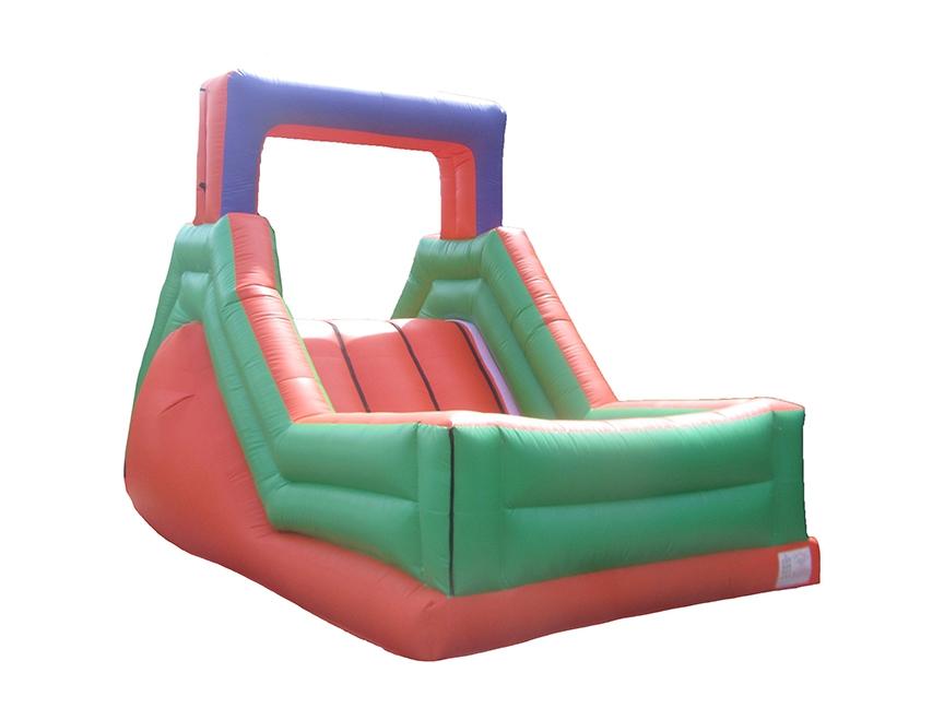 Bouncy Slides for Sale UK