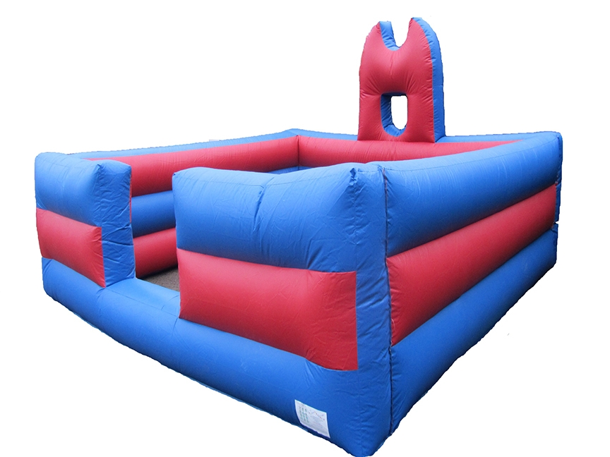 Inflatable Ball Pond, Inflatable Foam Pit for Sale