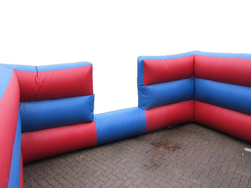 Commercial Inflatable Ball Pond for Sale