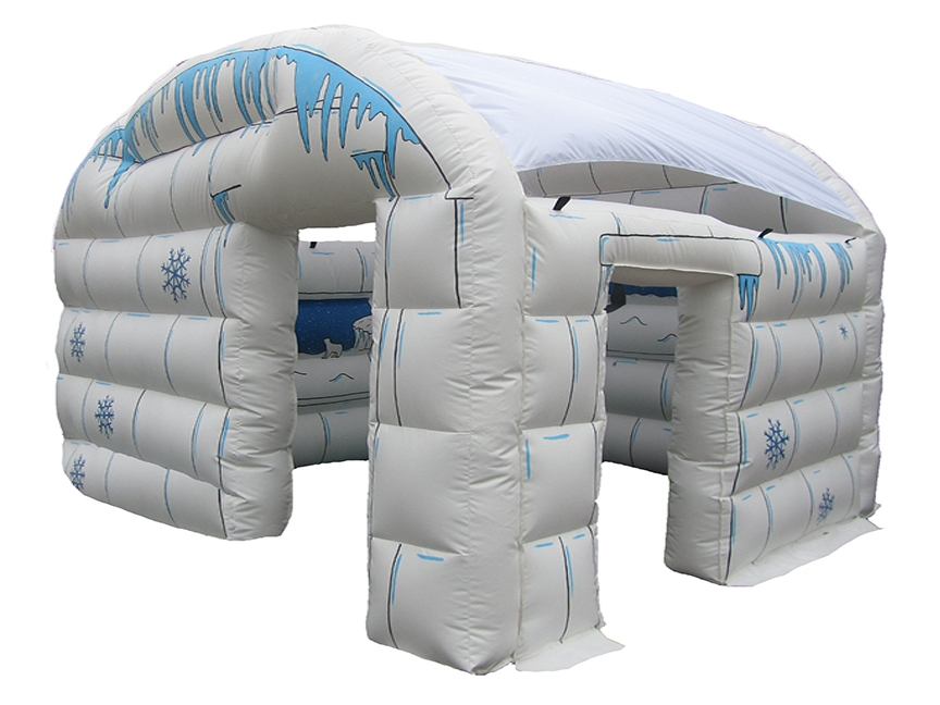Commercial Inflatable Marquee for Sale
