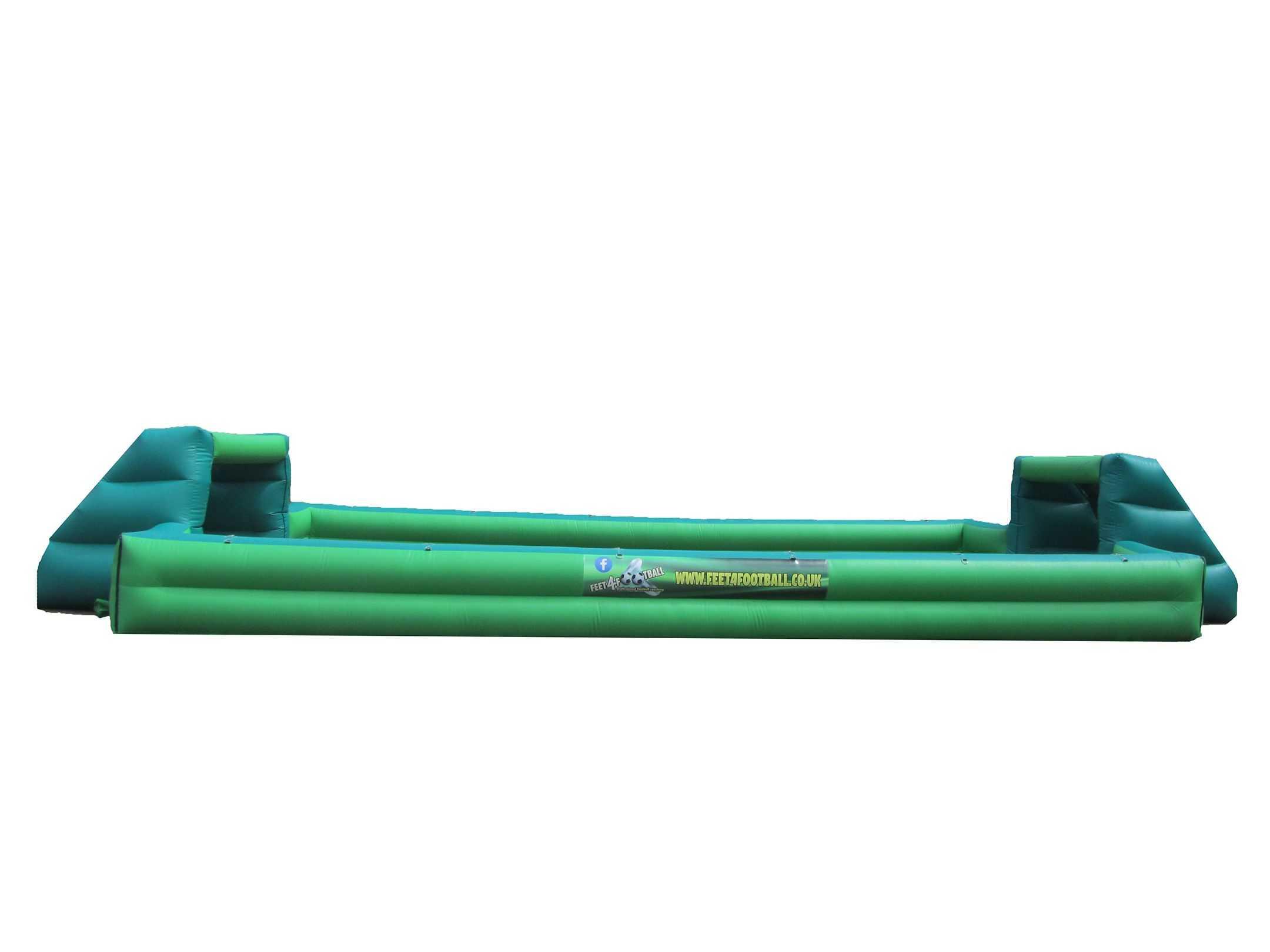 IMG 0809 compressor