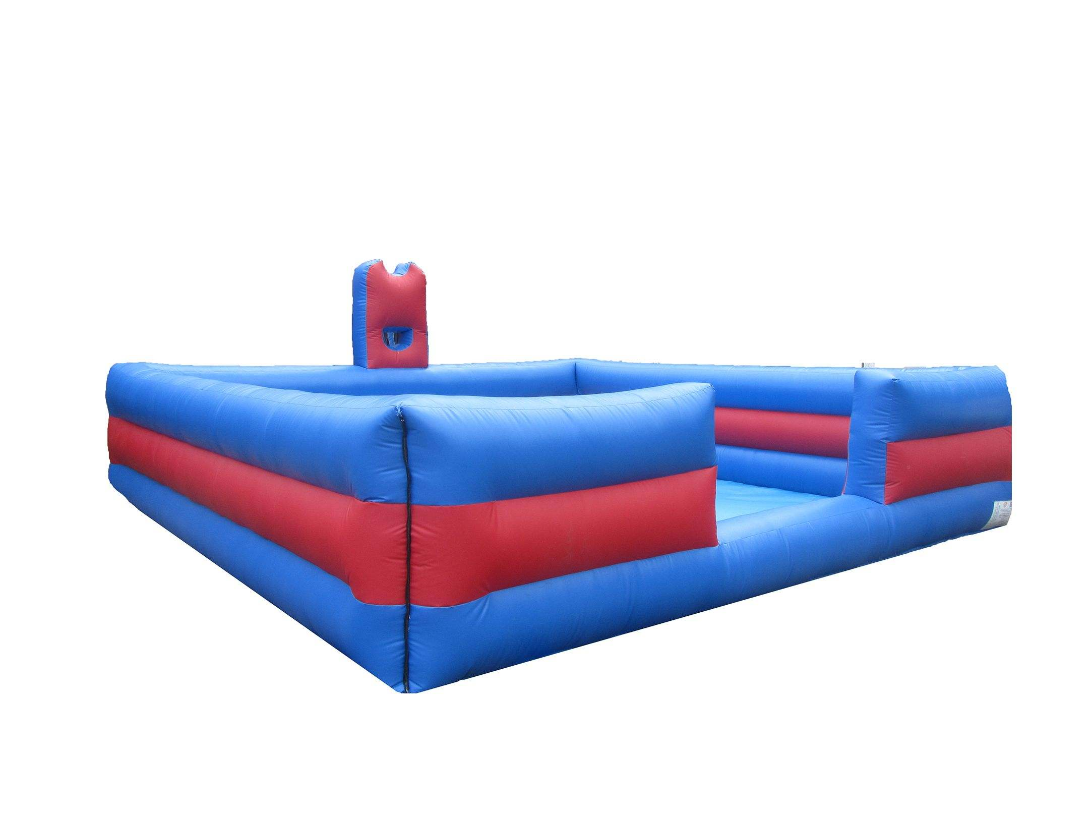 Commercial Inflatable Ball Pool for Sale