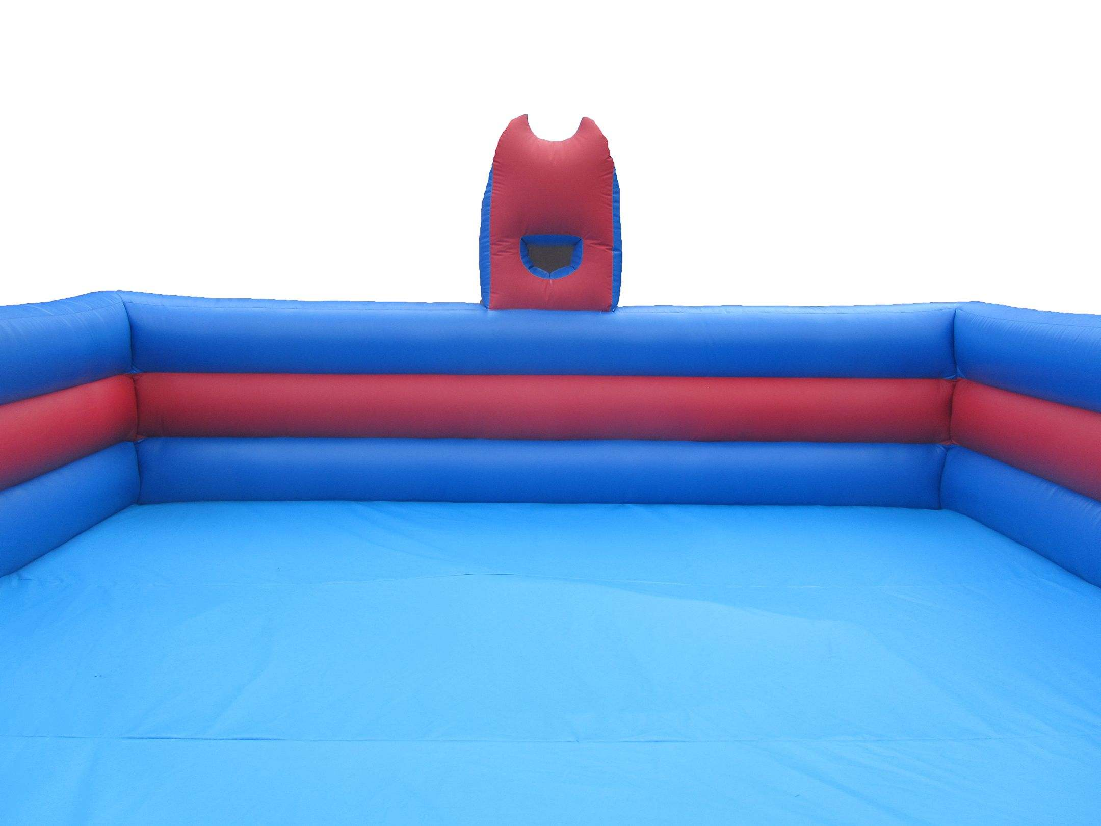 Inflatable Ball Pit / Foam Pit