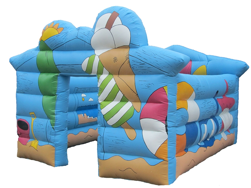 Commercial Inflatable Marquees for Sale