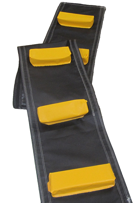 Foam Padded Mega Slide Stairs, Inflatable Accessories for Sale