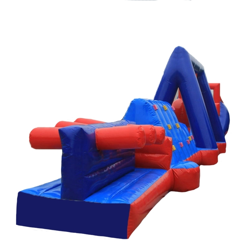 Leisure centre Swimming pool Inflatable
