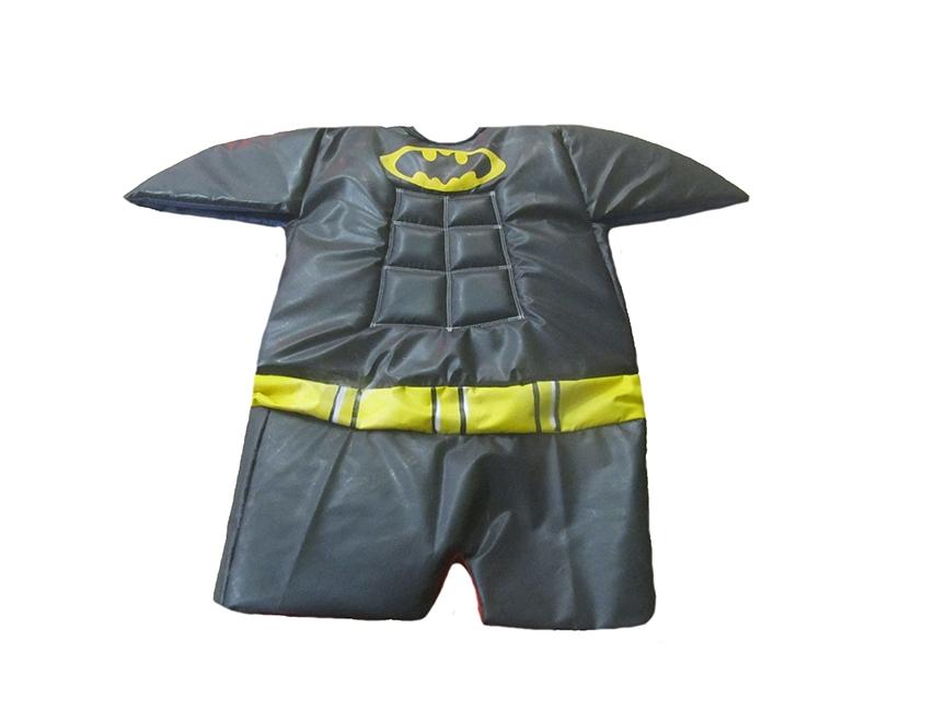 Superhero Suit