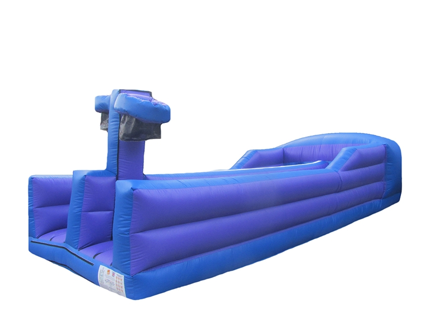 Inflatable Games for Sale UK, Inflatable Bungee Basket