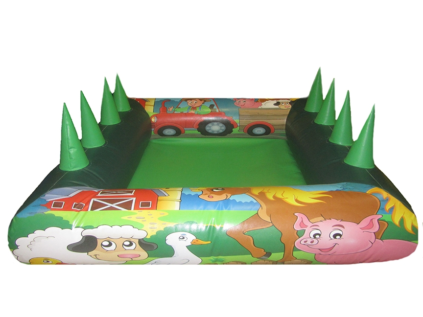 Commercial Toddler Ball Pond for Sale UK
