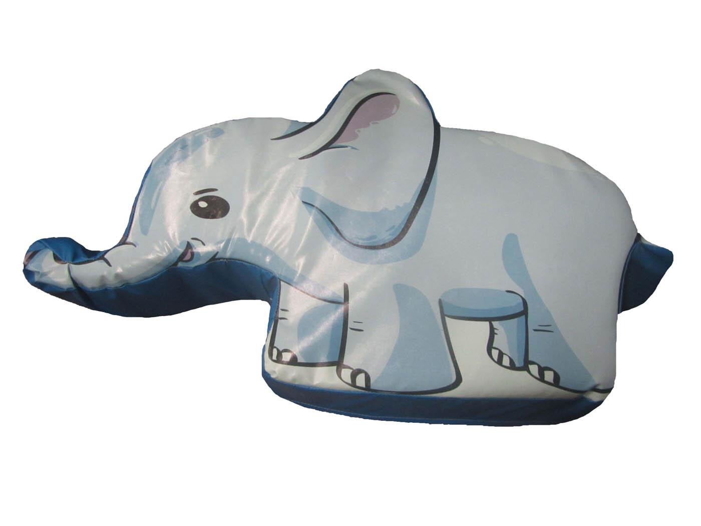 Animal Soft Play Shape for Sale