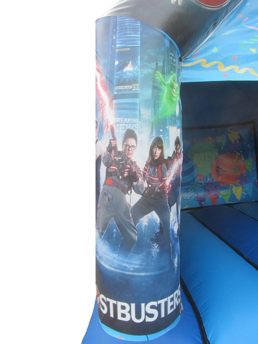 Childrens Bouncy Castle for Sale UK