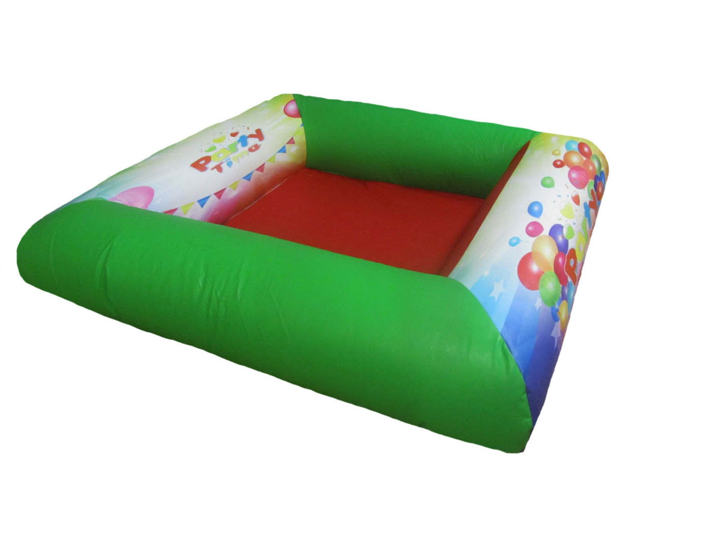 Inflatable Party ball Pond